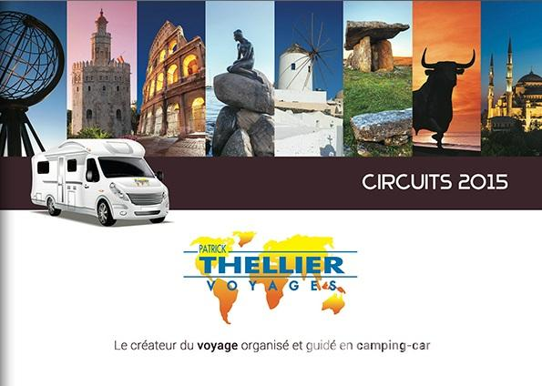 Thellier 2015