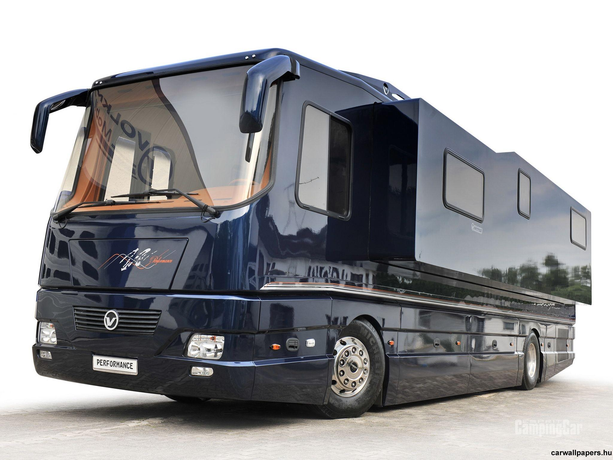 bus am nag camping car de luxe ic57 montrealeast. Black Bedroom Furniture Sets. Home Design Ideas