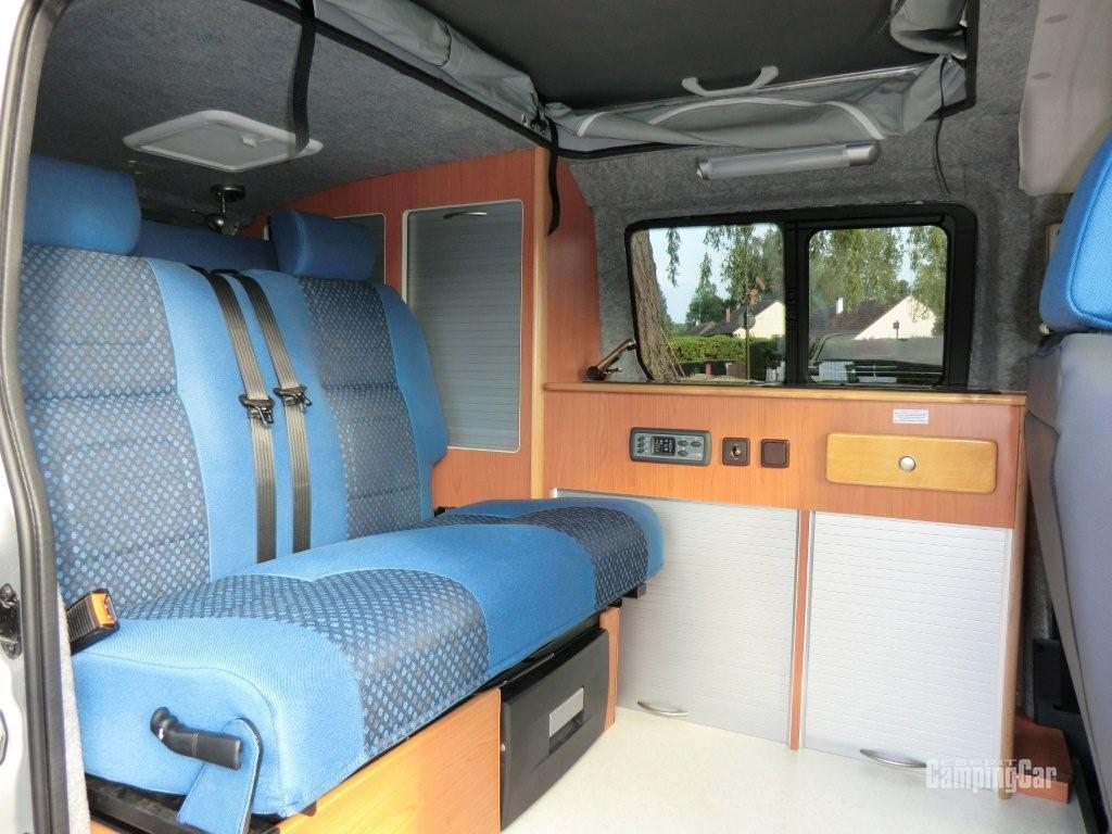 car caravane un expert de l am nagement sur mesure esprit camping car le mag 39. Black Bedroom Furniture Sets. Home Design Ideas